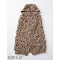bernat_baby_blanket_k_squirreledawayblanket_1