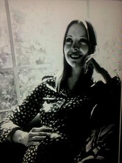 Diane Keaton Pregnant